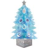 【クリスマス】サンリオ JX76-0 106984