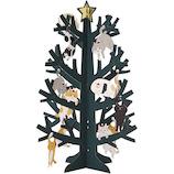 【クリスマス】サンリオ JX77-0 106992