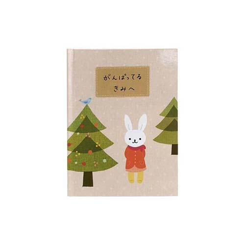 【クリスマス】サンリオ JX102-0 107239
