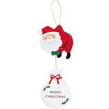 【クリスマス】サンリオ Xミニ JXMN8-0 107484