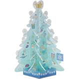 【クリスマス】サンリオ ライト&メロディ JXPM13-0 108367