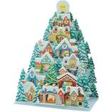 【クリスマス】サンリオ ライト&メロディ JXPM14-0 108448
