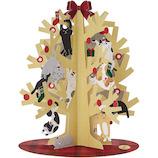 【クリスマス】サンリオ ライト&メロディ JXPM15-0 108499