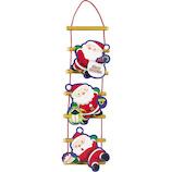 【クリスマス】サンリオ ライト&メロディ JXPM18-0 108537