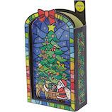【クリスマス】サンリオ ライト&メロディ JXPM21-0 108804
