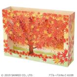 サンリオ アキ JPAU18-0804843