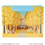 サンリオ アキ JPAU19-0804860
