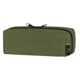 カミオジャパン パコトレー(PACO−TRAY) ペンケース 200083 グリーン│ペンケース ペンケース・筆箱