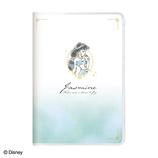 【2021年10月始まり】 カミオジャパン DREAMING OF YOU B6 マンスリー 300412 ジャスミン 月曜始まり│手帳・ダイアリー ダイアリー