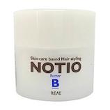 ノティオ バター 45g
