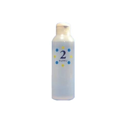 カミヤマ美研 顔を洗う水 保湿ローション チュラサン2 250ml