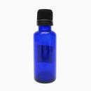 カミオカ 青遮光瓶 30ml