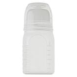 カミオカ 液薬ボトル 30mL│メイク道具・化粧雑貨 詰め替え容器