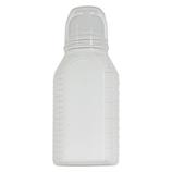カミオカ 液薬ボトル 100mL