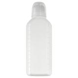 カミオカ 液薬ボトル 200mL