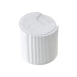 カミオカ 詰替容器用 ボタンキャップ A