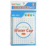 ウォーターカップ 20枚入 M-FC1 1011801