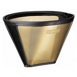 コレス ゴールドフィルター 1−10CUP C280