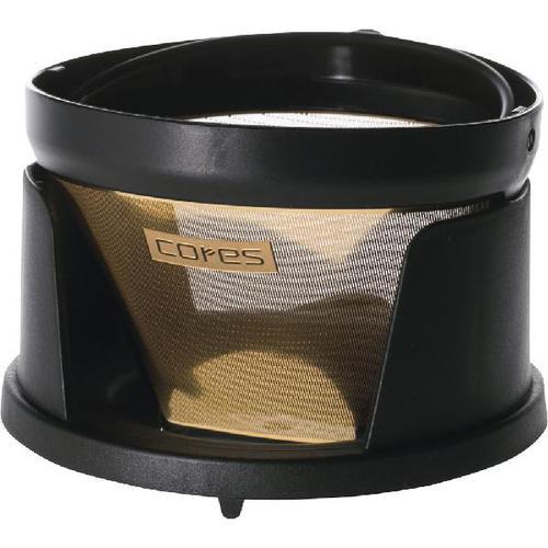 コレス ゴールドフィルター 1~5カップ