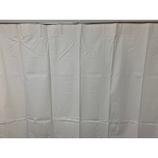 マジックレングス オックス 生成 幅80~140X丈220~240cm│カーテン・ブラインド ドレープカーテン
