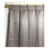<東急ハンズ> 1級遮光、遮熱カーテン CLC 遮光 遮熱 ステップ ブラウン 120×200 1枚入り画像