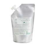 アロマのやさしさ アミノ酸シャンプー 詰替え用 500mL│シャンプー アミノ酸シャンプー