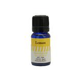 【ハンズメッセ2021】グリッタ エッセンシャルオイル レモン 10mL<お届けまで約1〜2週間>