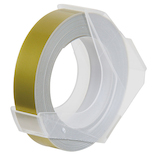 オリエント マシューズ・グロッシーテープ つやあり 9mm幅 パック RM900-GD ゴールド