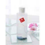 咲ら化粧品 咲ら(化粧水) レギュラーサイズ