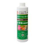 <東急ハンズ> ペンタガーデン 花・野菜の液体肥料 450ml画像