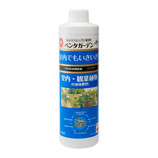 ペンタガーデン 室内・観葉植物の液体肥料 450ml