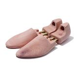 BRIGA シュートゥリー ローファータイプ S│靴磨き・シューケア用品 シューストレッチャー