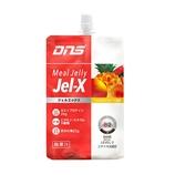 DNS JEL-X トロピカルフルーツ風味 285g