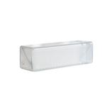 本多プラス アジャスターケース HK−24SL│工具箱・脚立 パーツケース