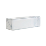 本多プラス アジャスターケース HK−24SLL│工具箱・脚立 パーツケース