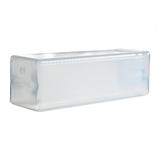 本多プラス アジャスターケース HK−40SLL│工具箱・脚立 パーツケース
