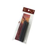 誠和 バネホックボタン打棒セット(プリム)│レザークラフト用品 皮革用工具