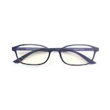 エッシェンバッハ エアーPCⅡ 2.5度 29945125 ブルー(一般医療機器)│ヘルスケア 老眼鏡・シニアグラス