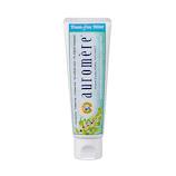 オーロメア 歯磨き粉 フォームフリーミント 70g│オーラルケア・デンタルケア 歯磨き粉