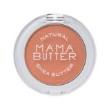 ママバター チークカラー オレンジ 5g