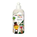 インセサミ えんとつ町の食器用洗剤 300mL ES-300│台所洗剤 食器洗い洗剤