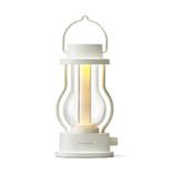 バルミューダ ザ ランタン L02AWH ホワイト│アウトドアグッズ・小物 ランタン・LEDライト