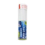 ユニコム 携帯酸素 POX−04