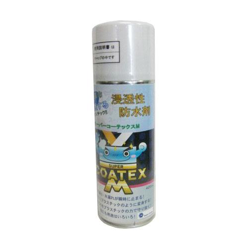 スーパーコーテックス スーパーコーテックスM 420ml