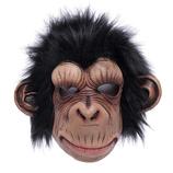ユニエンタープライズ Uniton チンパンジー