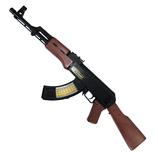 Uniton ライフル AK−47