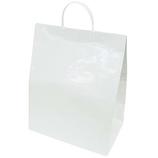 インディゴ ウェディングバッグ M PC149 ホワイト