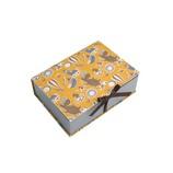 インディゴ MB826プレゼントボックス ムーミン(MU×BL)