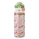 365DAYS 洗濯洗剤 Daily Floral 500ml