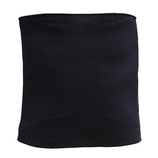 ベンゼネラル 天然綿糸のはらまき メンズ ブラック